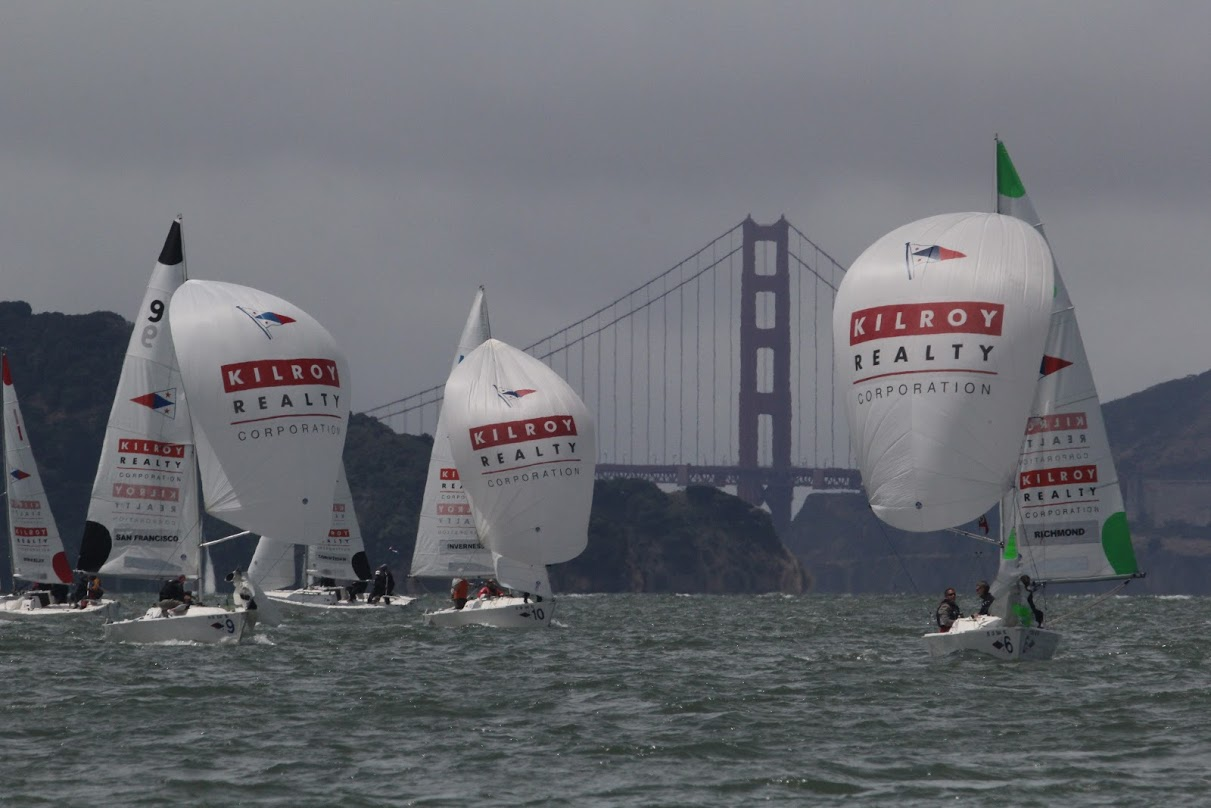 Lipton Cup SF  Moved to 2021